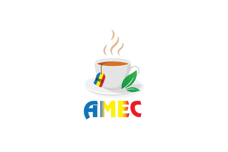 Ceai Amec - Detox