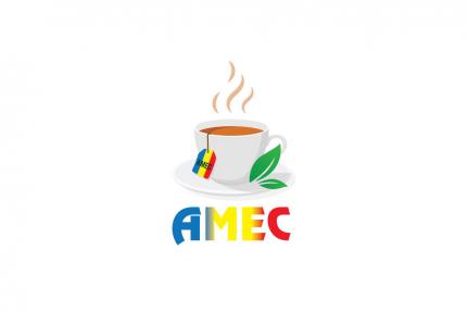 AMEC TIROIDA